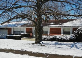Foreclosed Home ID: 21772243542
