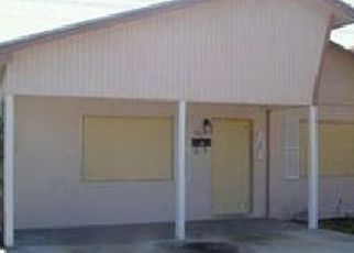 Foreclosed Home ID: 21773282870