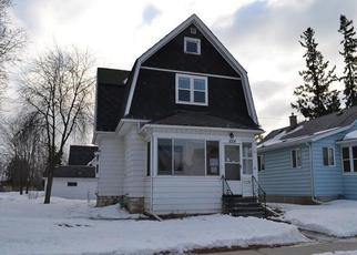 Foreclosed Home ID: 21773544320