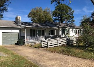 Foreclosed Home ID: 21773612201