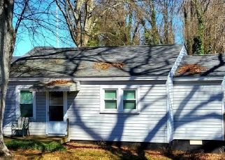 Foreclosed Home ID: 21773767247