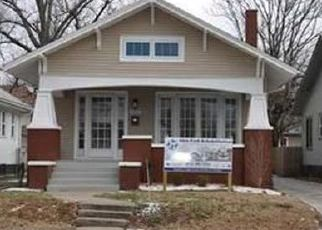Foreclosed Home ID: 21775220451