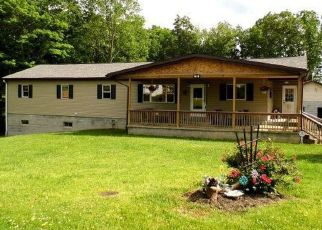 Foreclosed Home ID: 21776159917