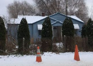 Foreclosed Home ID: 21779573475
