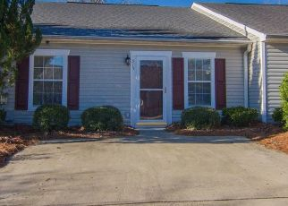 Foreclosed Home ID: 21779927807