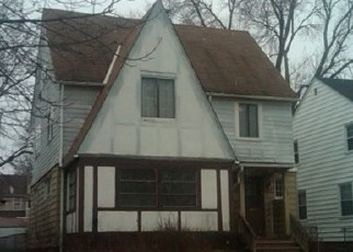 Foreclosed Home ID: 21780319342