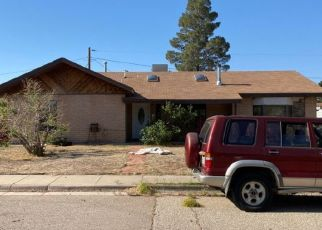 Foreclosed Home ID: 21780502413