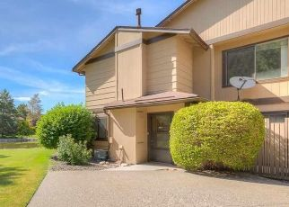 Foreclosed Home ID: 21780666664