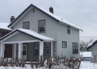 Foreclosed Home ID: 21780754699