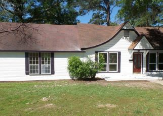 Foreclosed Home ID: 21780943455