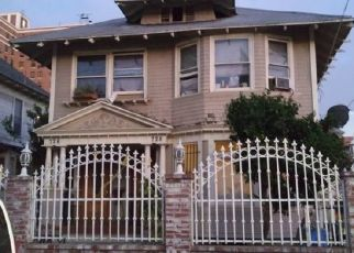 Foreclosed Home ID: 21782088767