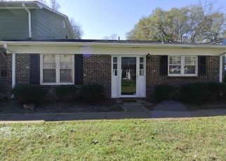 Foreclosed Home ID: 21782398856