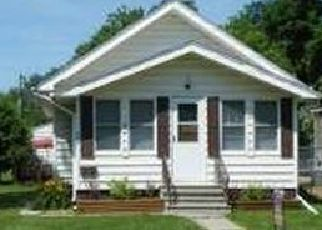 Foreclosed Home ID: 21782432124