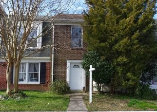 Foreclosed Home ID: 21783083845