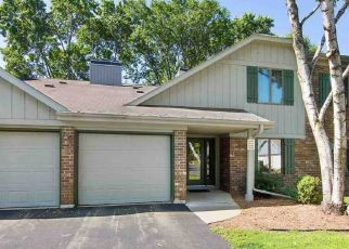 Foreclosed Home ID: 21783091727