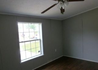 Foreclosed Home ID: 21783137266