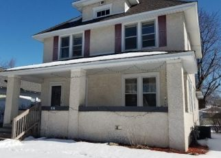 Foreclosed Home ID: 21785025823