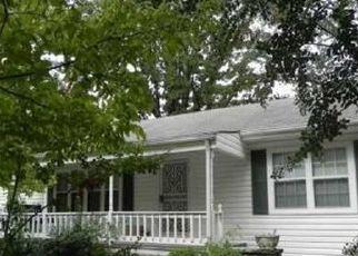 Casa en Venta ID: 21786494339