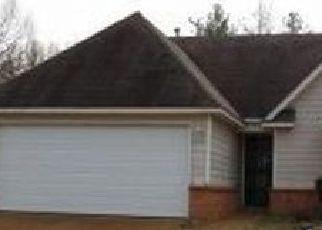 Casa en Venta ID: 21786501343