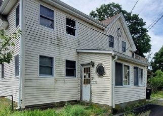 Foreclosed Home ID: 21786830711