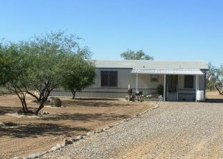 Foreclosed Home ID: 21786852605