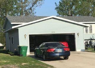 Home ID: P1787296714