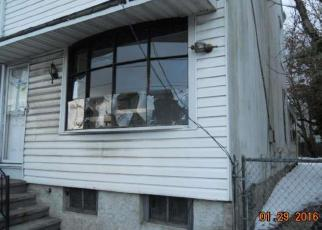 Foreclosed Home ID: 21787513505