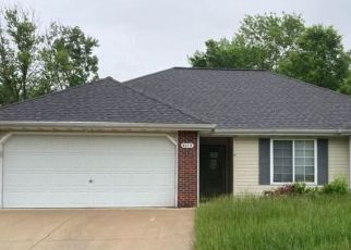 Foreclosed Home ID: 21787814843