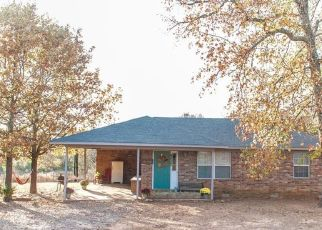 Foreclosed Home ID: 21789040279