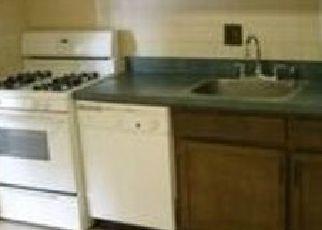 Casa en Venta ID: 21789774776
