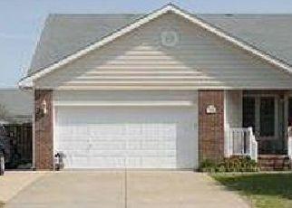 Home ID: P1790034938