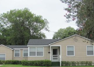 Foreclosed Home ID: 21790677433