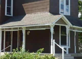 Foreclosed Home ID: 21790734366