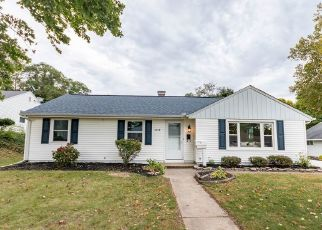 Foreclosed Home ID: 21790823275