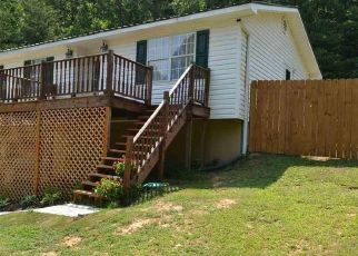 Foreclosed Home ID: 21791510906