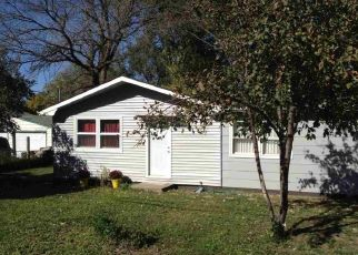 Foreclosed Home ID: 21793713918