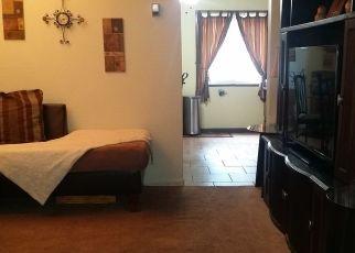 Casa en Venta ID: 21794199178