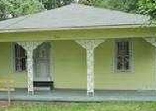 Foreclosed Home ID: 21797392900