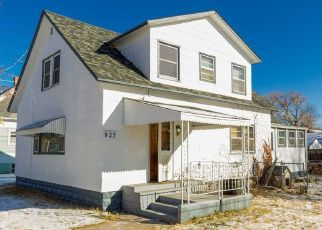 Foreclosed Home ID: 21798656442