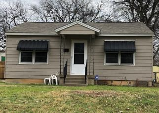 Foreclosed Home ID: 21799307266