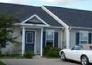 Casa en Venta ID: 21799583187