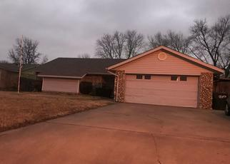 Foreclosed Home ID: 21799930508