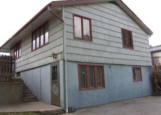Casa en Venta ID: 21800618568