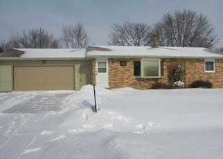 Foreclosed Home ID: 21800990403