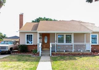 Casa en Venta ID: 21802441412