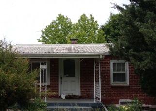 Casa en Venta ID: 21802465508