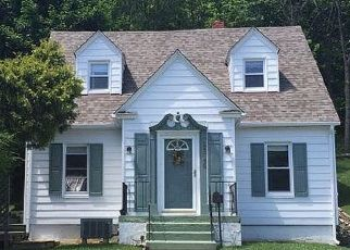 Foreclosed Home ID: 21802469894
