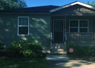 Casa en Venta ID: 21803327433