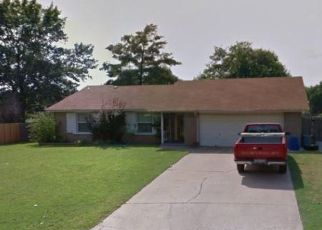 Foreclosed Home ID: 21804244556