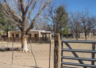Foreclosed Home ID: 21804915980